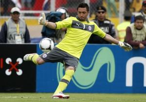 Miguel_Pinto_Selección_PS