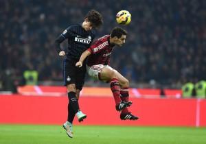 Milan_Inter_2014