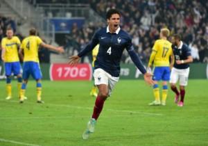 Raphael_Varane_gol_Francia