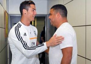Ronaldo_Cristiano_Saludo
