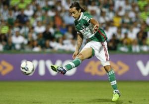Valdivia_Palmeiras_patea_PS