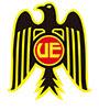 escudo_union
