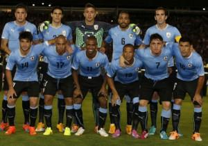 uruguay_formacion_2014