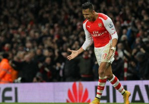 Alexis_Gol_Arsenal_PS