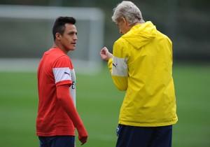 Alexis_Wenger_Arsenal