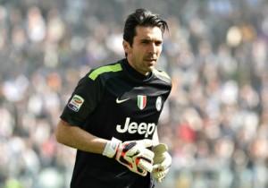 Buffon_Juventus_2014