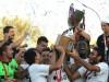 CC_Sub19_Copa