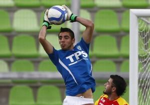Castellon_Wanderers_PS_2014