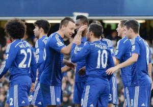 Chelsea_celebra_