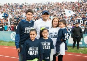 Despedida_Suazo_Monterrey_PS_5