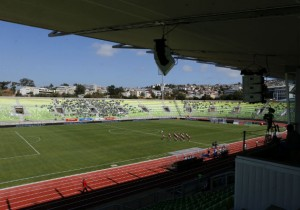 Estadio_Elias_Figueroa_PS