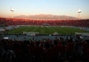 Estadio_Nacional_PS