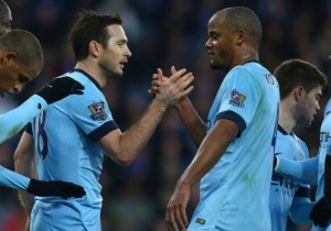 Lampard_Kompany_City_PS