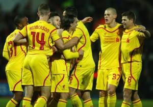 Liverpool_Celebra_2014