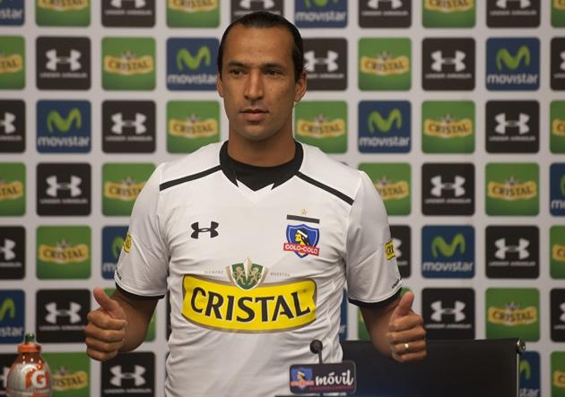 Luis_Pedro_Figueroa_Colo_Colo_PS