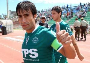 Moises_Villarroel_Wanderers