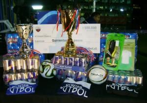 Premios_LigaPF