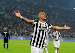 Vidal_Celebra_Juventus