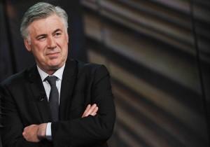 carlo_ancelotti_respect