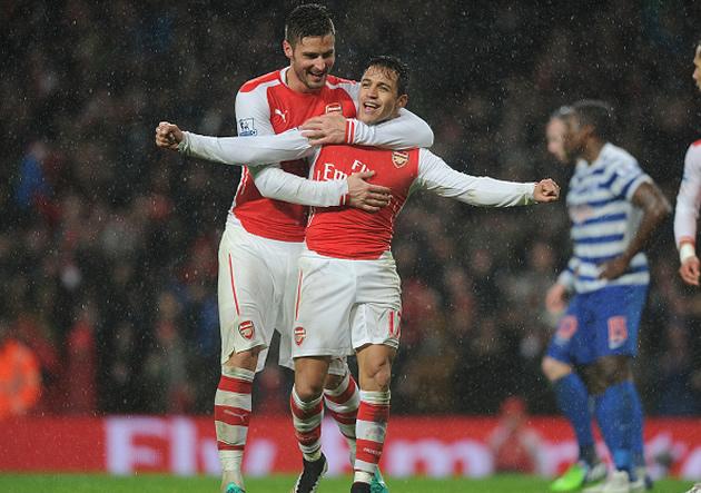 Alexis_Sánchez_Giroud_Arsenal