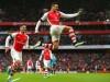 Alexis_festejo_salto_Arsenal_PS