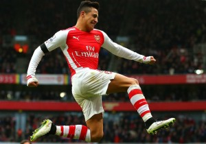 Alexis_festejo_salto_Arsenal_PS_1