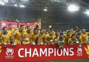 Australia_campeon_Asia