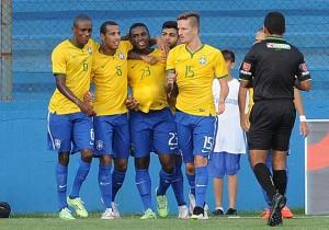 Brasil_Paraguay_Sudamericano_S20