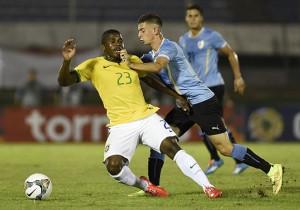 Brasil_Uruguay_Sudamericano