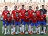 Chile_EEUU_ps