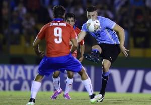 Chile_Uruguay_Sudamericano_4