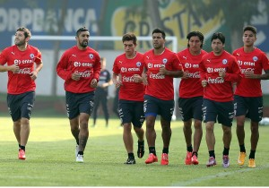 Chile_entrena_PD_ANFP_6
