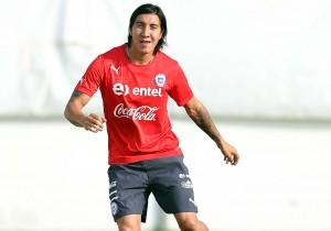 Chile_entrena_Suarez_ANFP