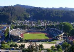 Estadio_Collao