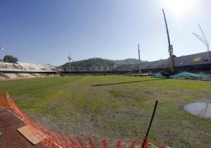 Estadio_Collao_remodelacion_PS