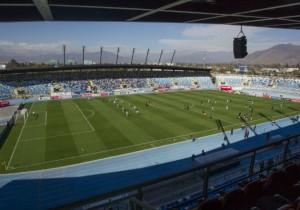 Estadio_ElTeniente_Rancagua_PS