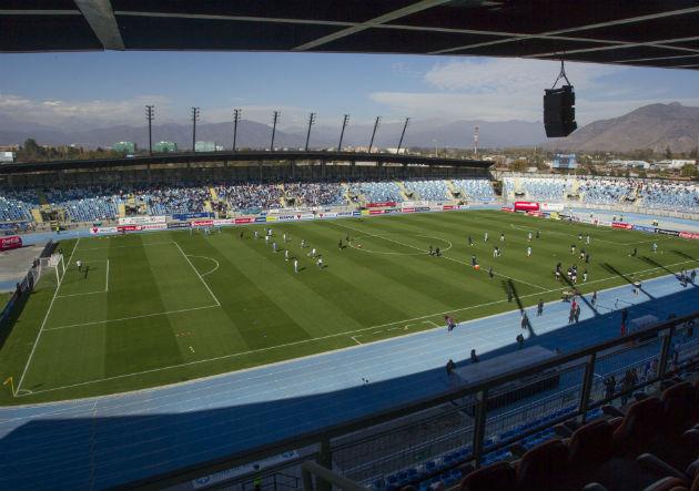 Estadio_ElTeniente_Rancagua_PS