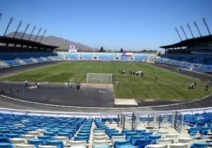 Estadio_El_Teniente