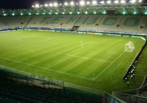 Estadio_German_Becker