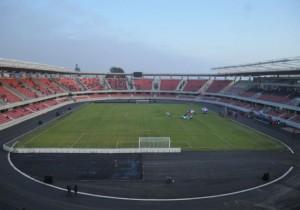 Estadio_LaPortada_LaSerena_PS_0
