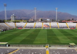 Estadio_Monumental_ColoColo