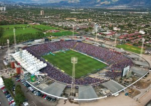 Estadio_Monumental_aerea