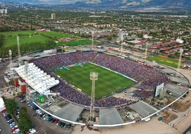 Estadio_Monumental_aerea
