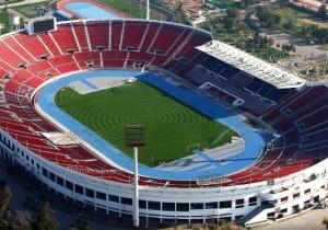 Estadio_Nacional_Chile