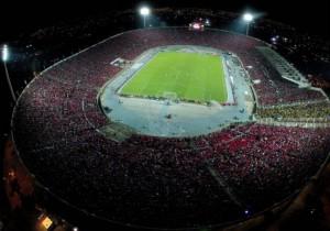 Estadio_Nacional_aereo