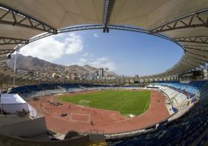 Estadio_Regional_Antofagasta_PS