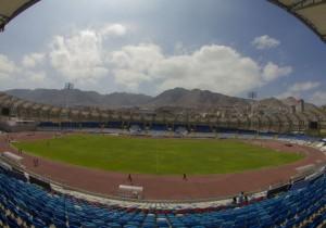 Estadio_Regional_Antofagasta_PS_0