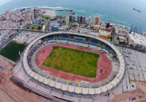 Estadio_Regional_Antofagasta_PS_1