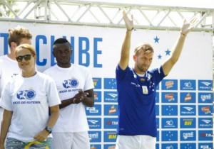 Felipe_Seymour_Cruzeiro