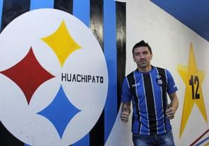 Hector_Mancilla_Huachipato_PS